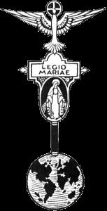 Legion_of_Mary_(Legio_Mariae)