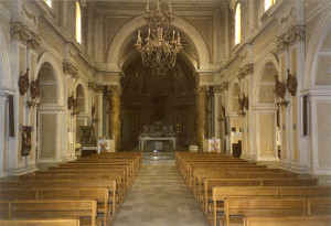 chiesa-gallina