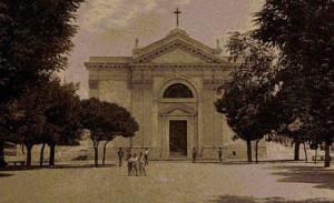 chiesa-san-nicola-gallina