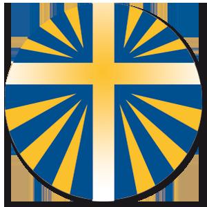 logo-azione-cattolica