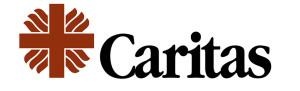 caritas-top