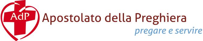 logo_adp