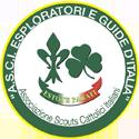 logo_ascii