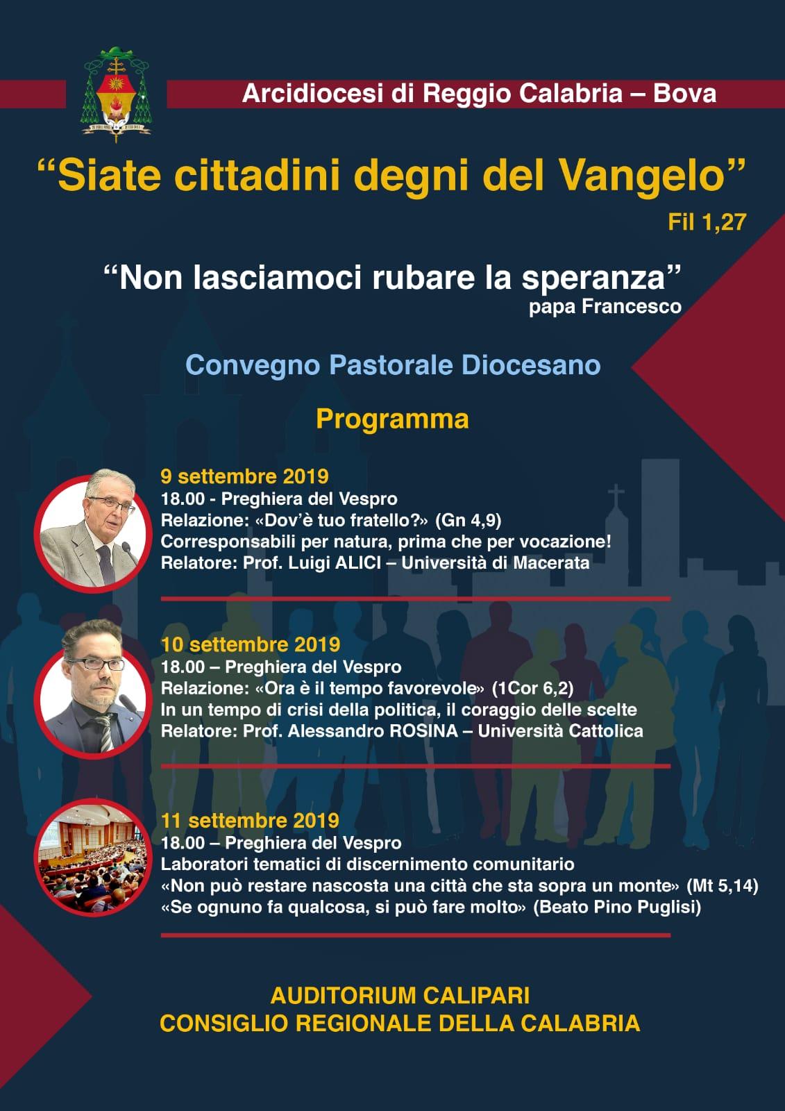 Locandina-del-convegno-pastorale-diocesano-2019