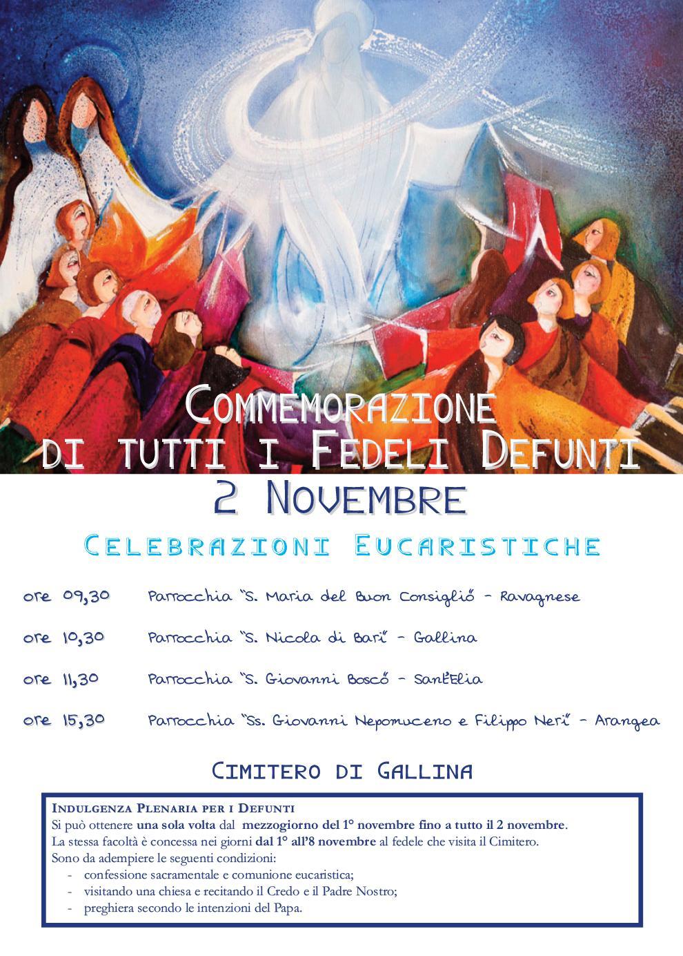 commemorazione-defunti-2019