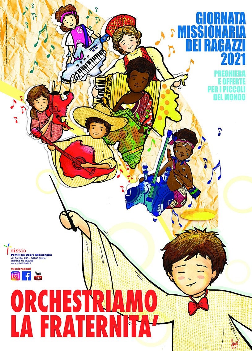 Manifesto-GMR-2021 x FB
